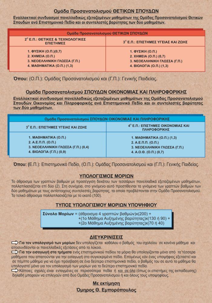 εκπαιδευτικό σύστημα2